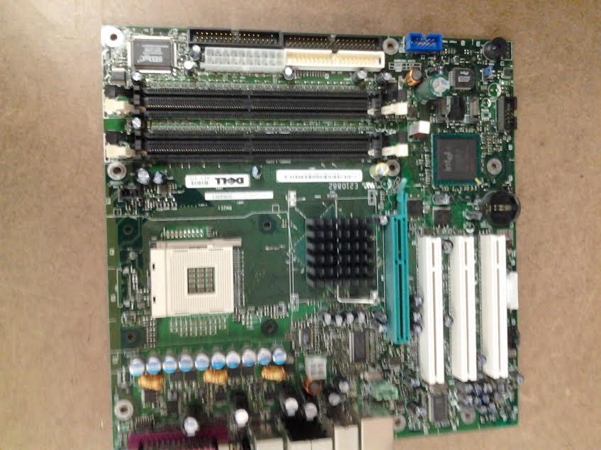 PC Repair pompton lakes nj